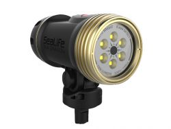 Sea Dragon 2300 Auto Photo/Video Light Head